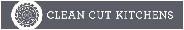 Clean Cut Kitchens